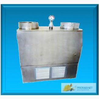 Гидрофильтр - экомодуль. искрогасители. газоконверторы. очистка воздуха