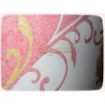 Декоративная шелковая штукатурка silk plaster (Жидкие обои) Оптима и другие