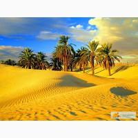 Песок речной, песок карьерный в мешках и валом БЕЗ ВЫХОДНЫХ