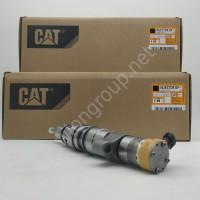 Форсунка топливная CAT 235-2888