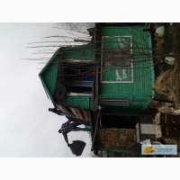 Снос (дачных домиков, домов, бань, гаражей и тд.), Нижний Новгород