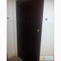 Дверь входная металлическая в Красноярске