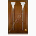 Раздвижные межкомнатные двери в интернет магазине