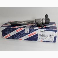 Форсунка топливная Bosch 0445110291, 1112010-55D (оригинал)