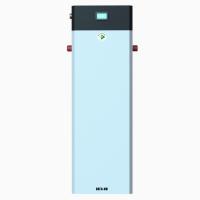 Индукционный водонагреватель Вега-ИН-9 Комфорт