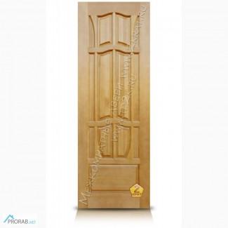 Быстро купить межкомнатные двери в нашем интернет магазине