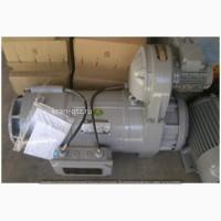 Электродвигатель механизма поворота YTLEJ112L-65-4B2QTZ80, 105