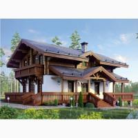 929-28-09 - Строительство коттеджей, домов, бань- под ключ! Строительство домов коттеджей