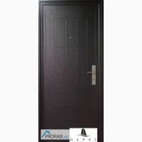 Двери оптом Е40 К13 эконом в Твери