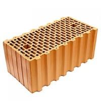 Керамические блоки kerakam полный ассортимент