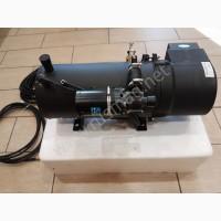 Предпусковой подогреватель автономный, отопитель дизельный 16кВТ (ОРИГИНАЛ)