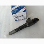 Форсунка топливная Bosch 0445120066, VOE20798114, 04289311, 20798114