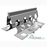 Направляющие рельс-формы В85 для устройства бетонных полов