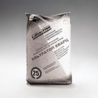 УльтраТоп кварц (Кальматрон) - упрочнитель (топинг) для бетонных полов
