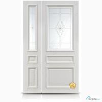 Интернет магазин стеклянных дверей