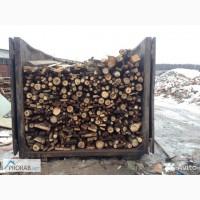 Бесплатные дрова. Самовывоз и доставка