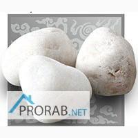 Камни для бани кварц в Самаре
