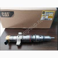 Форсунка CAT 336, 3879433