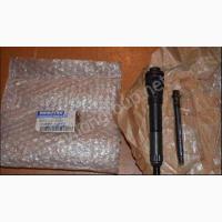 Форсунка топливная Komatsu 6212-12-3200, 105111-4680