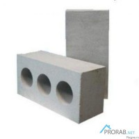 Пескоцементные блоки, пеноблоки, цемент с доставкой