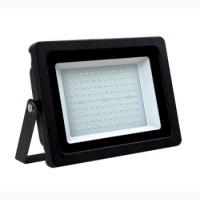 Прожектор светодиодный СДО-5-100Вт