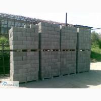 Цемент в мешках, сухие смеси, блоки в Кашире
