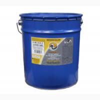 ГФ-021 грунт антикоррозийный