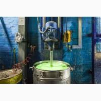 Технологии производства на воде краска, грунтовка ЛКМ ВД-АК