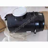 Корпус воздушного фильтра SHANTUI SD16