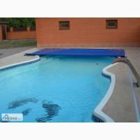 Защитная плёнка для бассейна Cover-Pools
