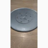Сменный диск для стяжки пола