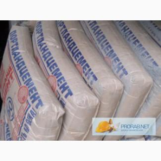 Продам цемент москва сверло по армированному бетону купить