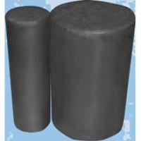 Литье (отливка) чугуна, сталей различных марок! Индивидуальное изготовление металлоизделий