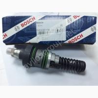 Форсунка топливная Bosch 0414491109, D02112405