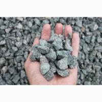 Доставка и продажа гранитного щебня в Москве и МО