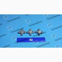 Крестовины ввертные для соединений трубопроводов по наружному конусу ГОСТ 13972-74