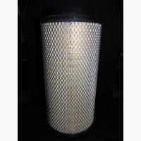 Воздушный фильтр BMS Worker