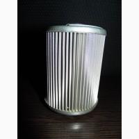 Фильтр масляный гидравлики