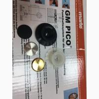 Точечный крепеж для стекла GM PICO