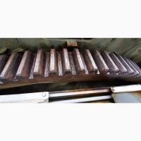 Продам Экскаватор ЭКГ-5А, Дробилка КСД 2200Т, КМД 1750, Питатель 1-18-90 новый