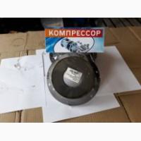 Муфта соединения компрессора резино-пластиковая