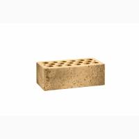 Кирпич Млечный путь Ак барс керамик 1, 4 Нф