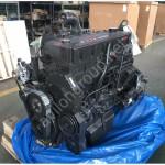 Двигатель в сборе CUMMINS QSM11 (оригинал)