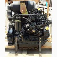 Двигатель в сборе YANMAR 4TNE88-EBE1 (оригинал)
