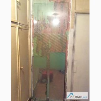 Закаленное стекло в Челябинске