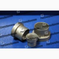 Ниппели для соединений трубопроводов по наружному конусу ГОСТ 13956-74