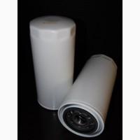 Фильтр масляный компрессора