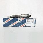 Форсунка топливная Bosch 0445120304, 5272937