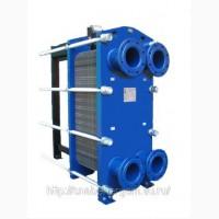 Промывка и ремонт водоподогревателей, теплообменников