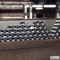 Проволока стальная для гофротрубы ф0, 8 мм термонеобработанная